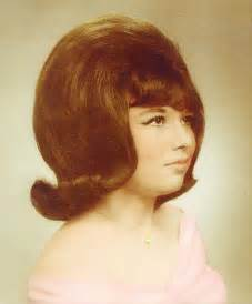 of the hairstyles the bigger the better hairstyles of the 1960s
