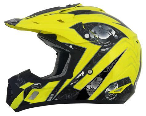 afx motocross helmet afx fx 17 gear helmet size xs only revzilla