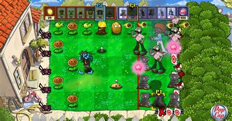 full version download plants vs zombies download plant vs zombie full version rampai ilmu
