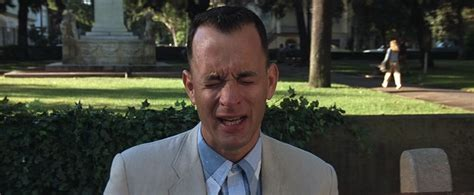 forrest gump 1994 imdb whoomp here it is the midwest film nerds summer movie