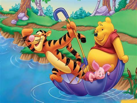 imagenes de winnie pooh en la escuela banco de im 193 genes 33 im 225 genes de winnie pooh y sus amigos