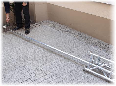 traliccio autoportante traliccio tubolare mkr 7 0 ct tralicci autoportanti delta