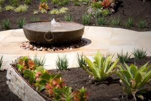 water features for gardens ideas garden design water feature ideas home decor and