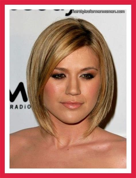 haircuts for protruding chin 1000 images about profiles 1000 images about hair styles ideas on pinterest for