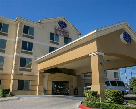 Comfort Suites Austin Airport Coupons Near Me In Austin
