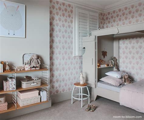 bedroom ideas for music lovers kids bedroom perfect new teenage bedroom ideas small teenage bedroom ideas teenage