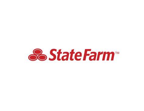 nuelle state farm