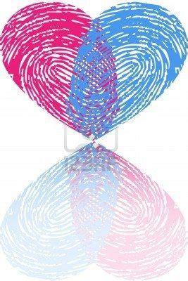 Beast 511 Digital Black Blue 25 best ideas about fingerprint tattoos on