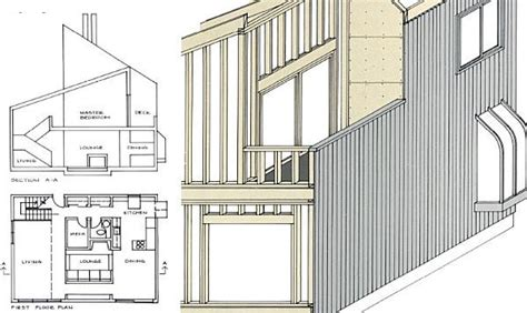 build your house online design your own house free floorplan designs