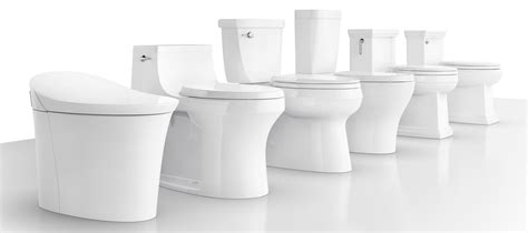 bathroom commode accessories toilets bathroom kohler