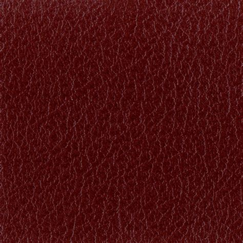 Burgundy Leather by Book Repair Reading Pa Bible Repair Reading Pa Dague