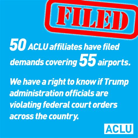 Louisiana Records Act Aclu Of Louisiana Files Demands For Documents On Implementation Of S