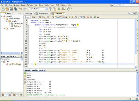java pattern hostname pro java programming 2nd edition