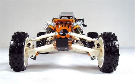 Shock Mobil Rc By Jualan Hobby baja hobby 30 5cc engine from china manufacturer