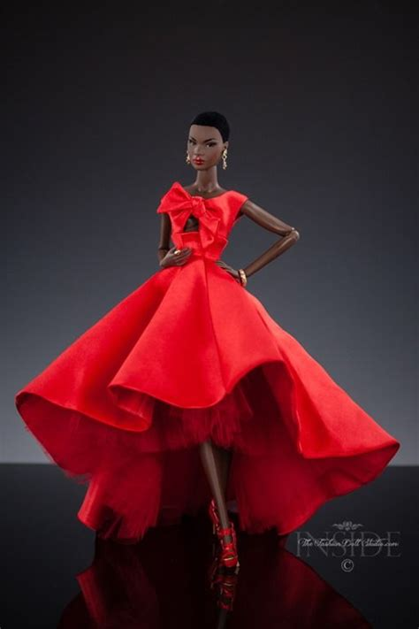 the fashion dolls 17 best images about inside the fashion doll studio on