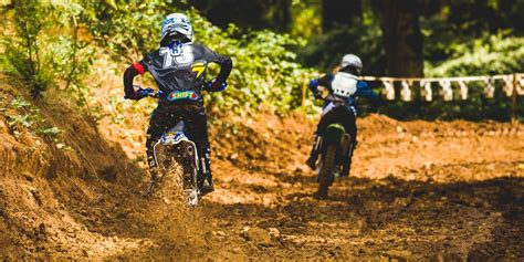 motocross race fuel 87 89 92 or race fuel what gas to use in your dirt