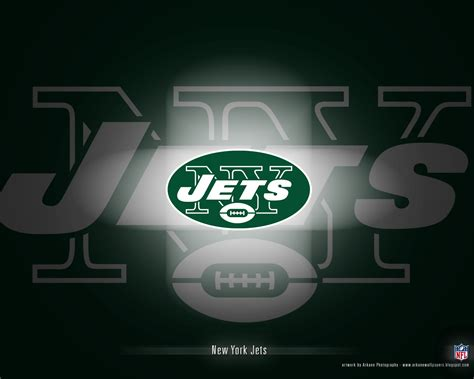 jet s jac s new york city trip nfl football game shop on 7th