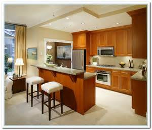Small Kitchen Ideas Design information on small kitchen design ideas home and