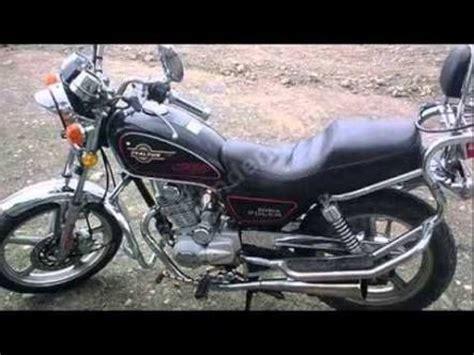 sahibinden zealsun zs   satilik motosiklet ikinci el