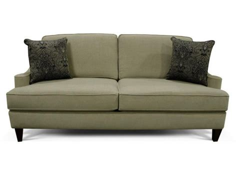 couch in german german sofa by england furniture furniture mall of kansas