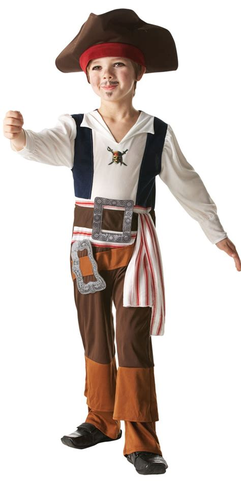 That Sparrow Kid by Child Sparrow Costume 884669 Fancy Dress