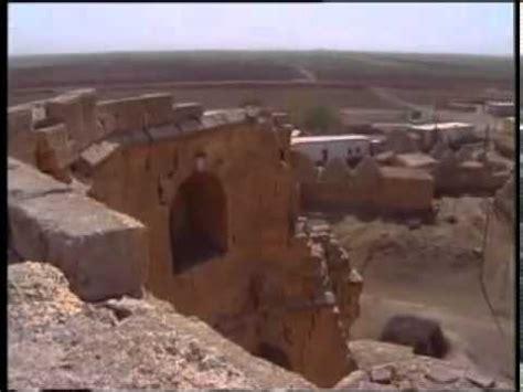 film nabi ismail disembelih kisah nabi ibrahim a s nabi ismail a s part 2 flv youtube