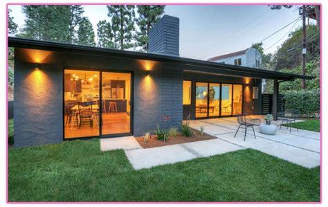 villa planlar ornekleri servilla elik villa elik ev mstakil ev modelleri ve planlar simple tek katl ta ev
