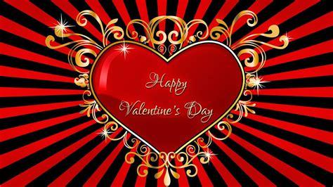 creative valentines day cards valentines day
