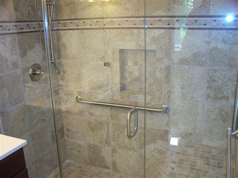 bathroom makeover photos bathroom remodeling indianapolis high quality renovations