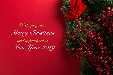 seasons christmas  messages quotes  cards