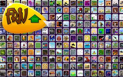 home design story software juegos de home design story home design software