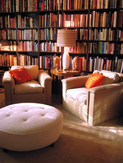 library ideas 40 cool home library ideas ultimate home ideas
