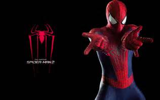 the amazing spider man 2 wallpapers hd amp facebook cover photos