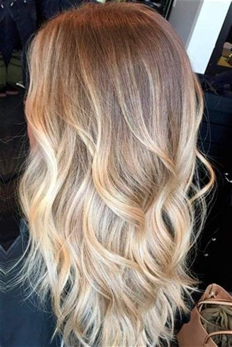 blond ombre images 25 best ideas about blonde ombre hair on pinterest