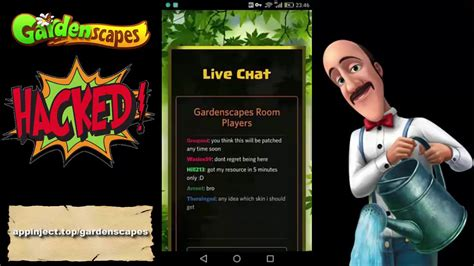 Gardenscapes Ios Hack Gardenscapes New Acres Hack For Android Ios Free Coins