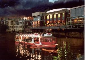 party boat york hen do the york hen party guide 2016 goodramgate apartments