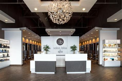 tanning salon layout design soty 2015 salon bliss spa salon today front desk