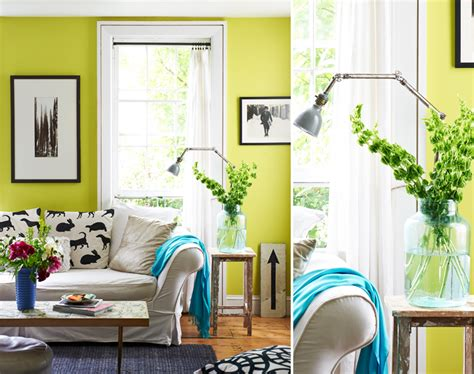 what goes with lime green what color carpet goes with lime green walls carpet