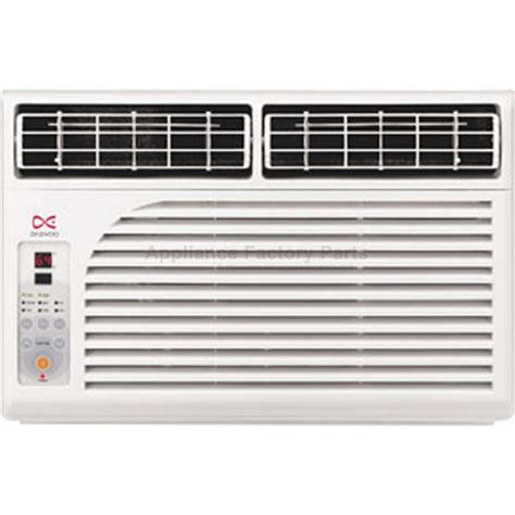 daewoo window ac unit 28 images daewoo air conditioner