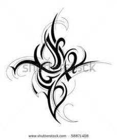 tribal tattoo yes or no tribal side piece tattoos for women 599 photo gallery