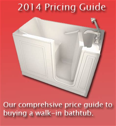 best rated walk in bathtubs walk in bathtub prices how much do walk in tubs cost