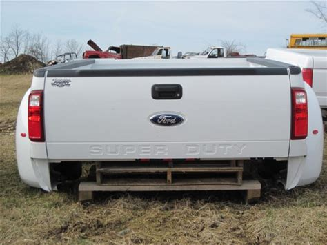 chevy truck beds for sale dundee truck beds for sale html autos post