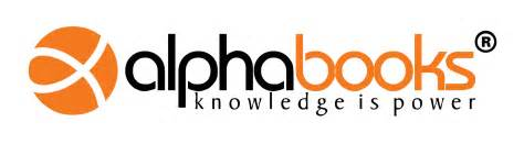 alpha books alpha books tuyển thực tập sinh
