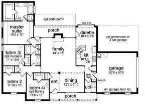 Home Design For 2000 Sq Ft Area 301 Moved Permanently
