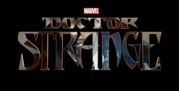 doctor strange 2016   full movie online hd   full movie streaming