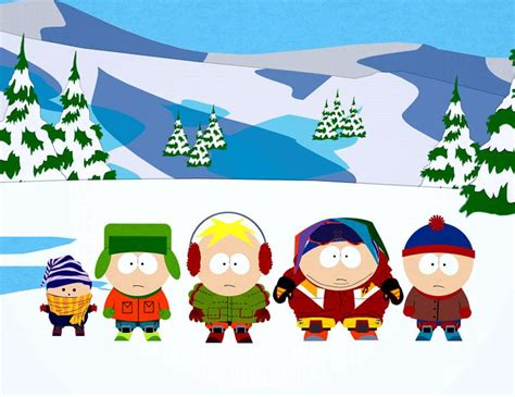 south park best episodes the 31 best south park episodes of all time
