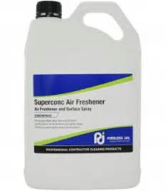 Air Freshener Health Hazards H3 Conc Air Freshener Peerless Jal