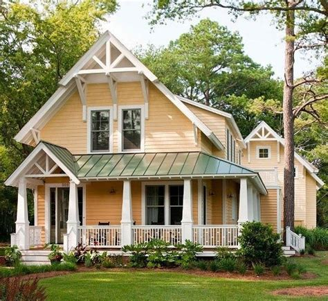 wrap around porch cost 17 best images about green metal roofs on pinterest