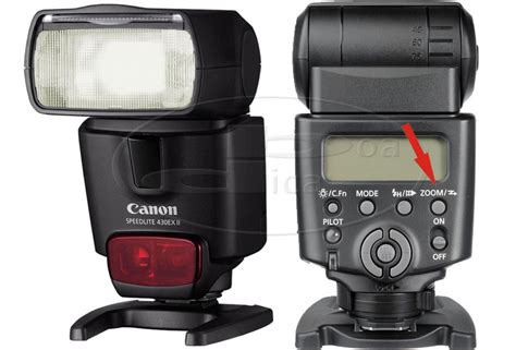 tutorial flash externo boadica dicas wireless flash canon
