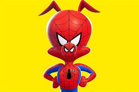 se gratis filmer online spider man dans le spider verse quot spider man new generation quot un spin off sur spider